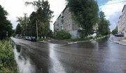 730 000 Руб., 1-к квартира на Дружбы 23 за 730 000 руб, Продажа квартир в Кольчугино, ID объекта - 323400953 - Фото 21