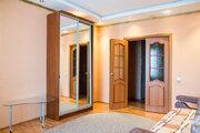 Продам двухкомнатную квартиру в Октябрьском районе - Фото 2