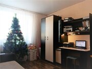 Квартира в г.Мелеуз - Фото 2