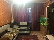 1-к квартира ул. Павловский тракт, 138, Купить квартиру в Барнауле по недорогой цене, ID объекта - 321551696 - Фото 5