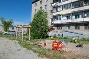 Продажа квартир ул. Гоголя, д.228