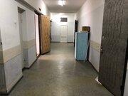 Продается торгово-офисное здание, Продажа офисов в Кимрах, ID объекта - 601471222 - Фото 6
