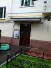 Продается 2-х комнатная квартира в центре Москвы - Фото 4