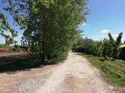 Продаётся земельный участок 20 соток (Мисирево) Фроловское - Фото 3