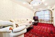 Продажа квартиры, Краснодар, Ул. Березанская - Фото 1