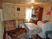 Продажа дома, Бородино, Палкинский район - Фото 5