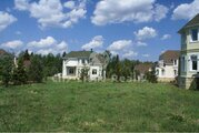 Продажа дома, Мишуткино, Наро-Фоминский район, Серебряный век ул - Фото 3