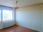Продам двухкомнатную (2-комн.) квартиру, 20, Панино д - Фото 1