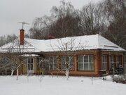 Продается дом. , Богданиха, - Фото 2