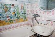 Продажа квартиры, Рязань, дп, Купить квартиру в Рязани по недорогой цене, ID объекта - 318150445 - Фото 3