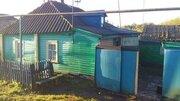 Продажа дома, Корочанский район