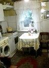 Продам благоустроенный дом в Порт Артуре, Продажа домов и коттеджей в Омске, ID объекта - 503057426 - Фото 7
