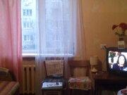 Продажа однокомнатной квартиры на улице Менделеева, 61 в Курске