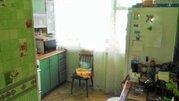 Квартира, Мурманск, Александра Невского