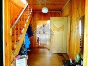 Продажа дома, Раменский район, Лесная - Фото 2
