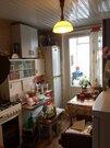 Комнату на Измайловском проспекте для одной женщины, Аренда комнат в Москве, ID объекта - 700901875 - Фото 24