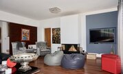 380 000 €, Впечатляющая 4-спальная вилла рядом с Международной школой в Пафосе, Продажа домов и коттеджей Пафос, Кипр, ID объекта - 503671020 - Фото 6