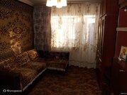 Квартира 3-комнатная Саратов, Техстекло, проезд Московский 1-й