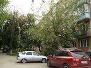 3 комнатная квартира г.Чехов, ул.Гагарина, д.48