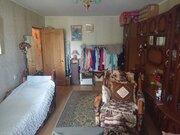 Продам 1-к квартиру в Ступино, Службина 2. - Фото 3