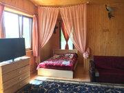 Аренда квартиры, Ялта, Республика Крым - Фото 2