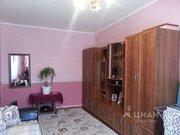 Продажа квартир ул. Суворова, д.22
