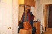 2-х квартира 55 кв м, Ленинский проспект, дом 89, Снять квартиру в Москве, ID объекта - 323136878 - Фото 17