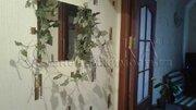Продажа квартиры, м. Приморская, Ул. Наличная, Купить квартиру в Санкт-Петербурге по недорогой цене, ID объекта - 322974551 - Фото 21