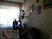 670 000 Руб., Орел, Купить комнату в квартире Орел, Орловский район недорого, ID объекта - 700570180 - Фото 1