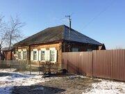 Продам дом в Терентьево - Фото 2