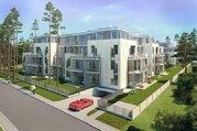Продажа квартиры, Купить квартиру Юрмала, Латвия по недорогой цене, ID объекта - 313155183 - Фото 5