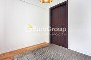 Двухкомнатная квартира, г. Москва, ул. Смоленская набережная, д. 2а - Фото 4
