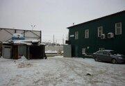 Сдам в аренду теплый чистый склад - производство - Фото 4