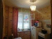 2-комнатная квартира на ул.Сергея Вострецова 7