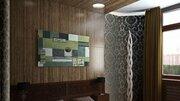 Продается 2 квартира, Купить квартиру в Раменском по недорогой цене, ID объекта - 326724561 - Фото 8