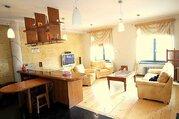 Продажа квартиры, Купить квартиру Рига, Латвия по недорогой цене, ID объекта - 313137238 - Фото 1