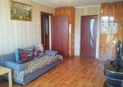 Продажа квартиры, Севастополь, Ул. Розы Люксембург - Фото 3