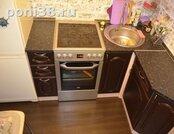 Продажа квартиры, Иркутск, Ул. Чекалина
