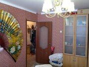 Продажа квартиры, Сызрань, Ул. Ломоносова - Фото 3
