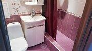 Квартира в центре Сочи, Купить квартиру в Сочи по недорогой цене, ID объекта - 321258073 - Фото 5