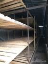 Сдается холодный ангар общей площадью около 1200м2 - Фото 2
