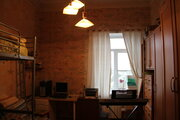 Продам 3 -х комн. квартиру по ул. Ватутина, д.1/40 районе Голутвин - Фото 4