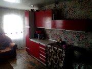 Продажа дома, Мурмино, Рязанский район, С.Дубровичи - Фото 2