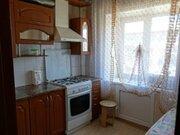 Продажа однокомнатной квартиры на Нагорной улице, 85ка в Чите