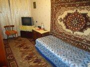Продается 2-к квартира, общей площадью 42,2 кв. м, комнаты 16 и 10 кв. . - Фото 2