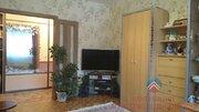 Продажа квартиры, Новосибирск, Спортивная, Купить квартиру в Новосибирске по недорогой цене, ID объекта - 323176397 - Фото 19