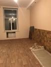 Предлагаю 5-ю квартиру в самом сердце Саратова, ул Советская., Купить квартиру в Саратове по недорогой цене, ID объекта - 320214916 - Фото 14