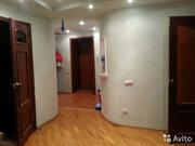 Продажа квартиры, Калуга, Звёздная улица