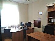 Коммерческая недвижимость, ул. Колпакова, д.38 к.1 - Фото 3