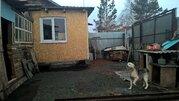 Предлагаем дом альтернатива квартире по ул.Строммашина